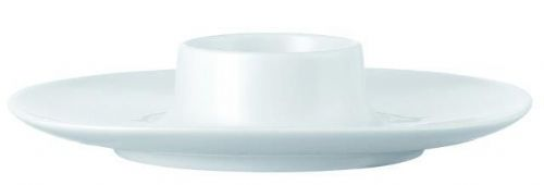 Rosenthal Studio-Line Moon White Egg Cup